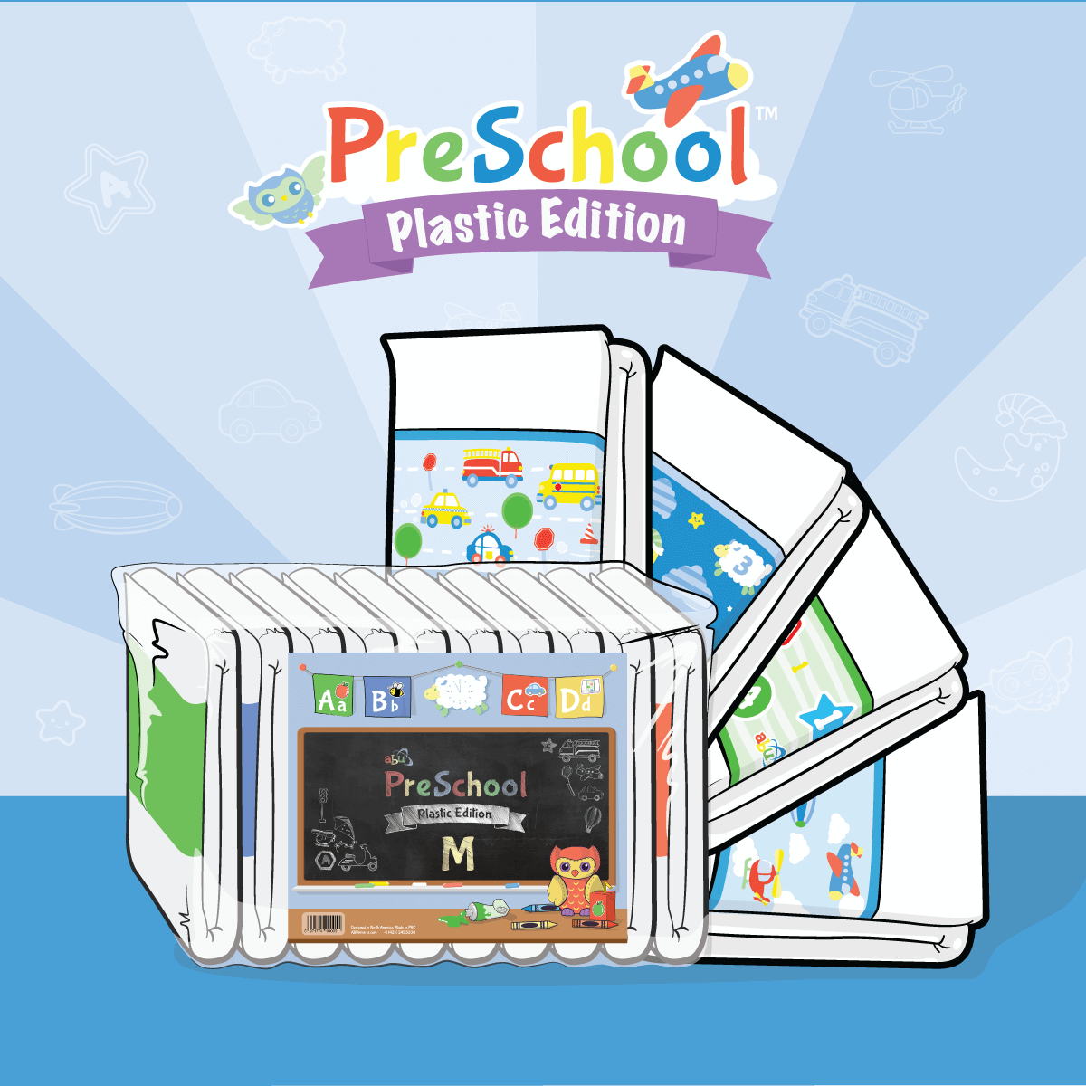 Preschool_Plastic_feature_image