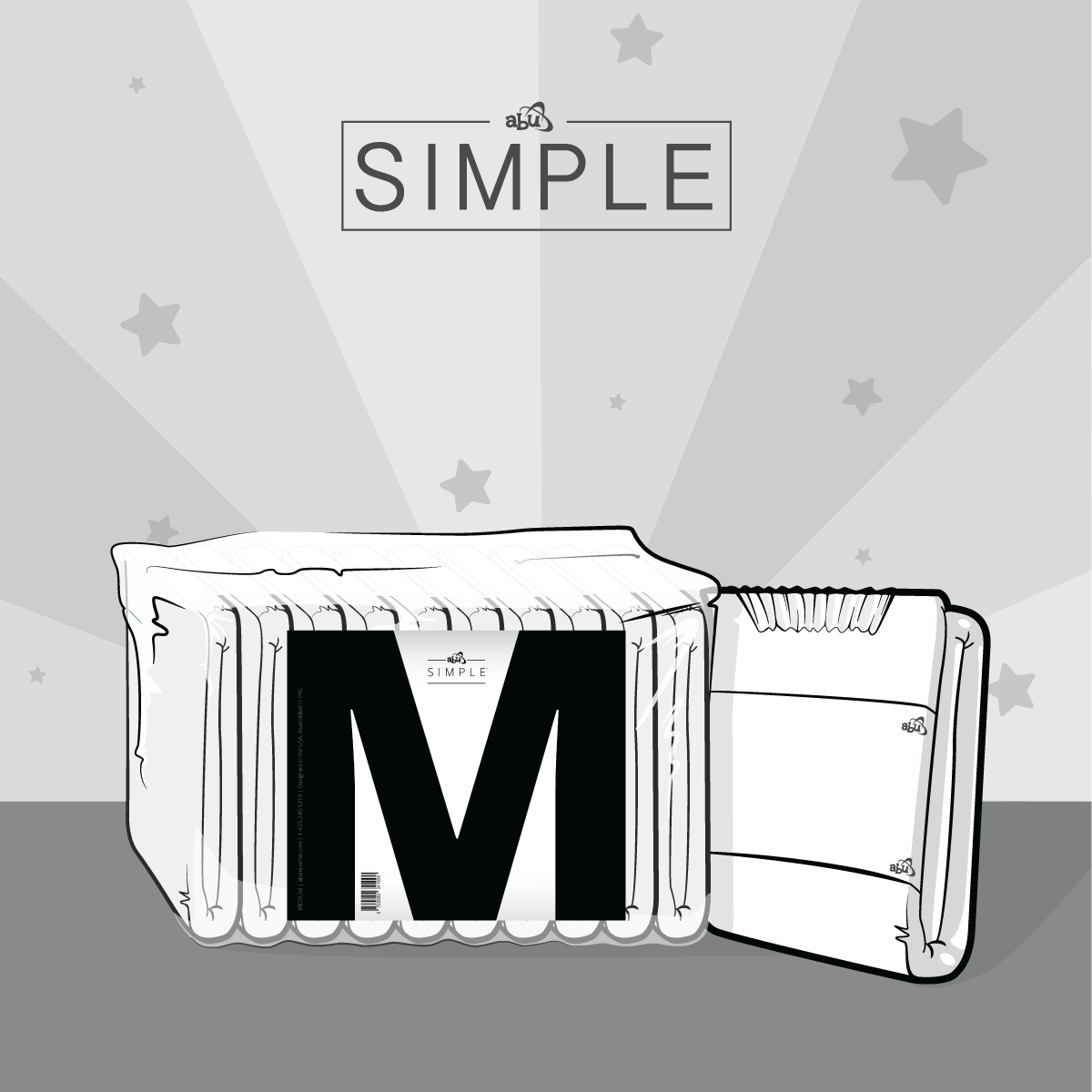 Simple_Product_Main
