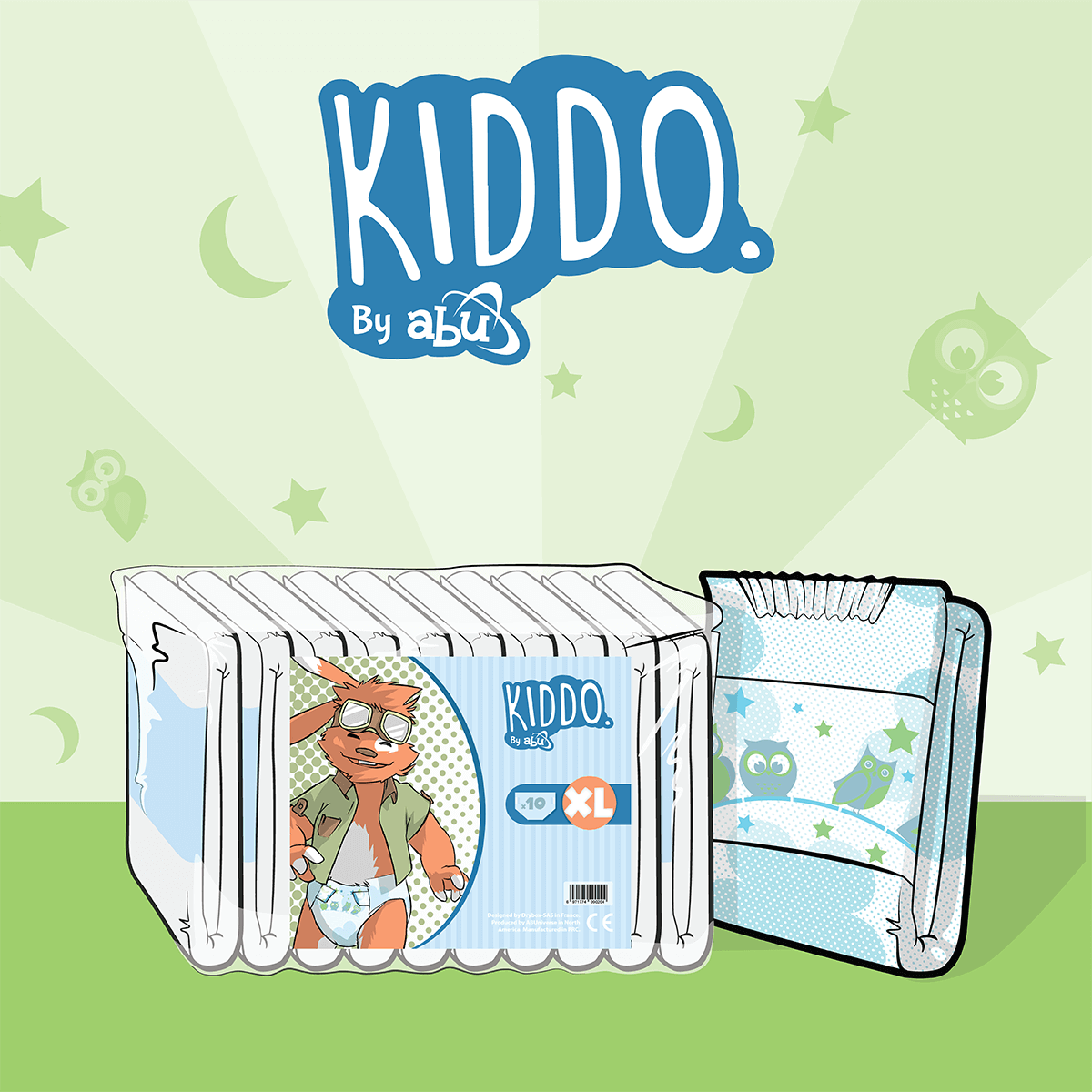 kiddo_feature_image