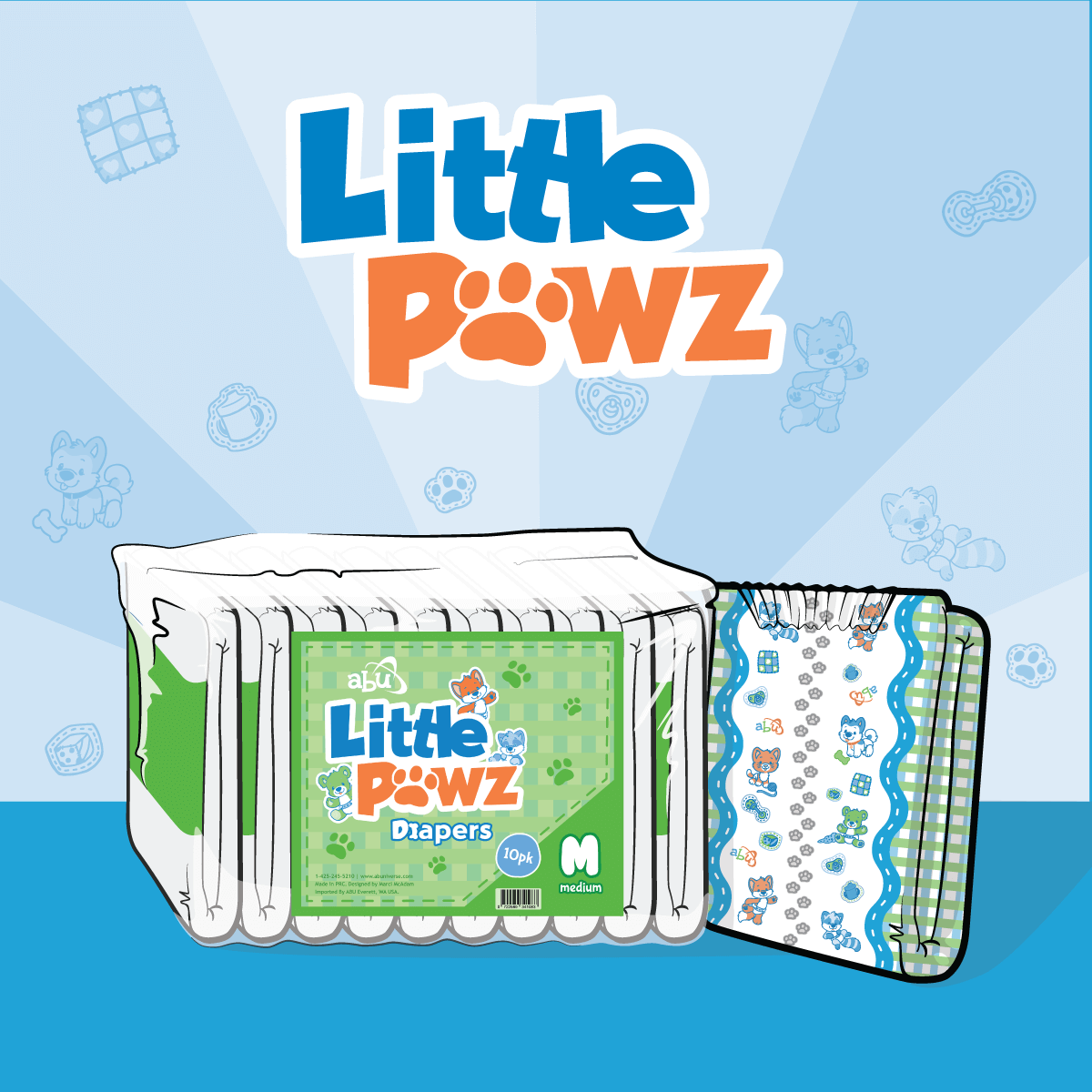 Diaper_Product_Feature_Image_PWZ_M