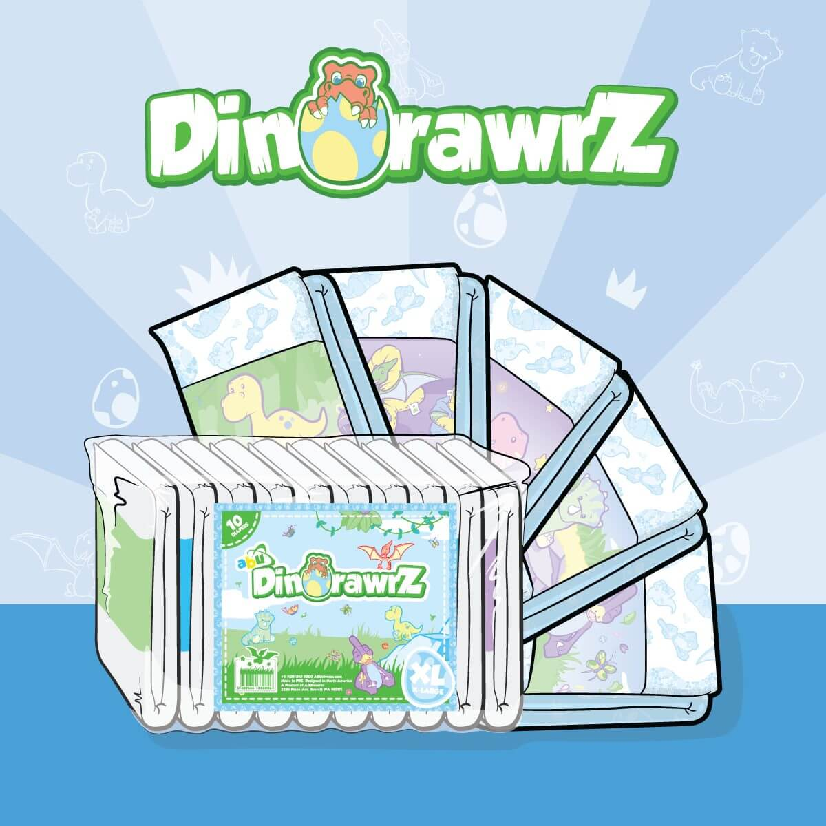 Diaper_Product_Feature_Image_DNO